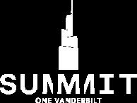 Summit - One Vanderbilt