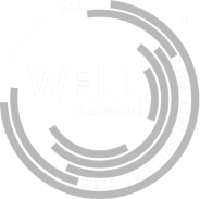 WELL Platinum Certification